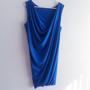 Max Mara | weekend dress